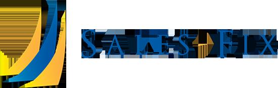 Sales Training & Coaching | Sales Fix